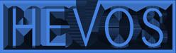 Hevos Schweisstechnik Logo